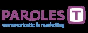 Paroles_logo
