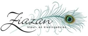logo_Ziazan