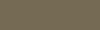 bruiz-02-klein