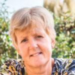 Profielfoto van Karin Meinders