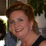 Profielfoto van Marion Verbeek-Fabri