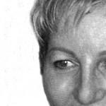 Profielfoto van Marij Dorssers