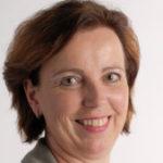 Profielfoto van Ineke Berben-Martens