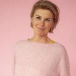 Profielfoto van Marianne Biemans