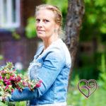 Profielfoto van Anja Versteeg-Peters