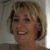 Profielfoto van Jacqueline Coolen